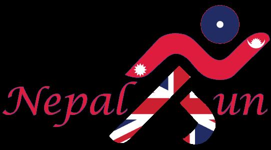 Nepal Run